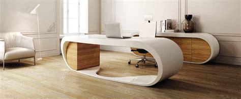 bureau designer meubles design bureau