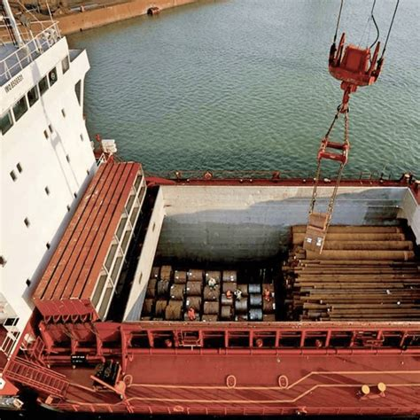 commodities trading brokering kl maritime