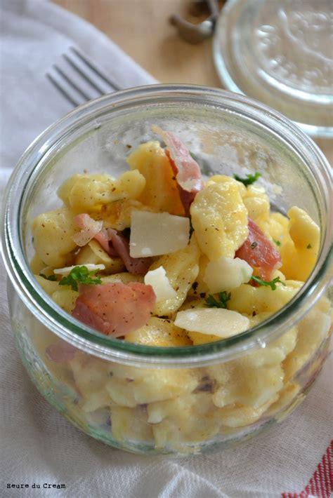 cuisine alsacienne recettes de cuisine alsacienne par la creaminelle