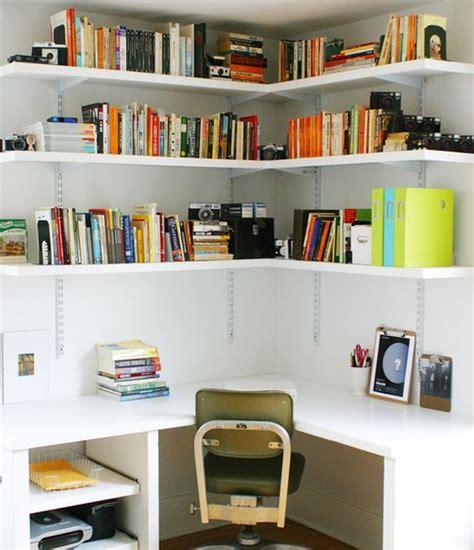 corner shelf ideas 15 corner wall shelf ideas to maximize your interiors
