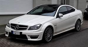 Mercedes 93 : file mercedes benz c 63 amg coup c 204 frontansicht 26 februar 2012 w ~ Gottalentnigeria.com Avis de Voitures
