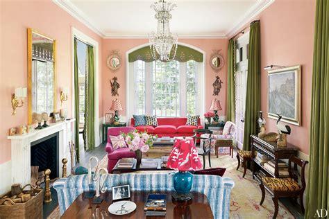 stylish window treatment ideas  curtain designs