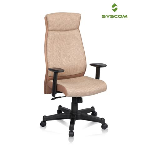 buy stylish climate fabric chairs executive