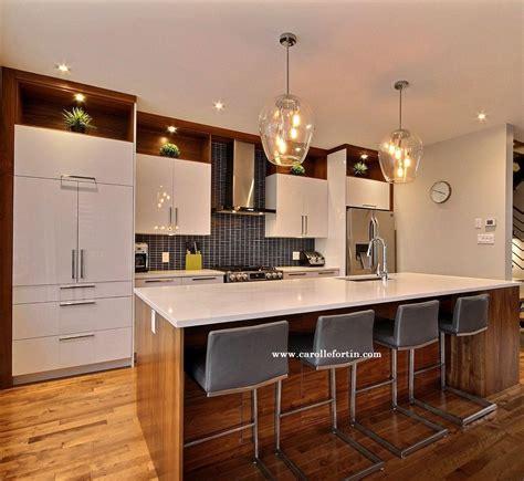 cuisine salle à manger cuisines et salles à manger carolle fortin designer d