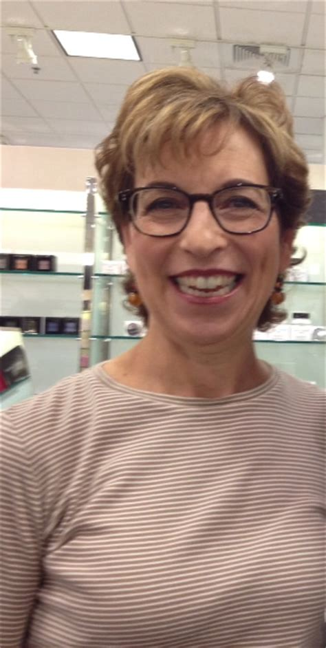 Update Your Look With Stylish Eyewear A Boomers Life