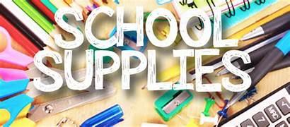 Supplies Supply Testimonial Infant