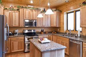 kitchen kitchen cabinets custom gallery custom kitchen With best brand of paint for kitchen cabinets with outer banks wall art