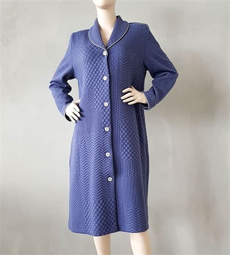 robe de chambre velours robe de chambre femme velours chambre robe de chambre