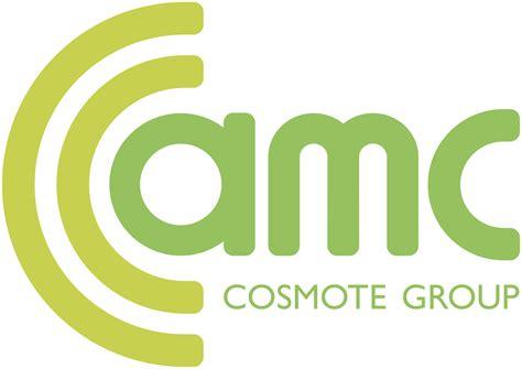 amc logo file amc logo png wikimedia commons