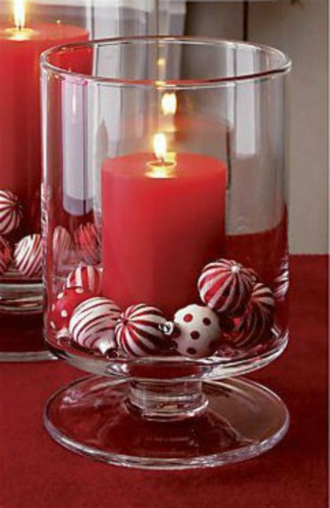 Decorating Ideas Glass Candle Holders by Large Glass Hurricane Candle Lantern Candle