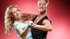 Katja Burkard Alter : let 39 s dance 2015 profit nzer paul lorenz tanzt mit katja ~ Lizthompson.info Haus und Dekorationen