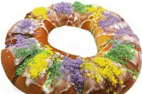 places  buy  king cake williamson source