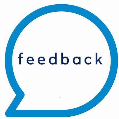 Feedback Button Support Important Helpful Asn