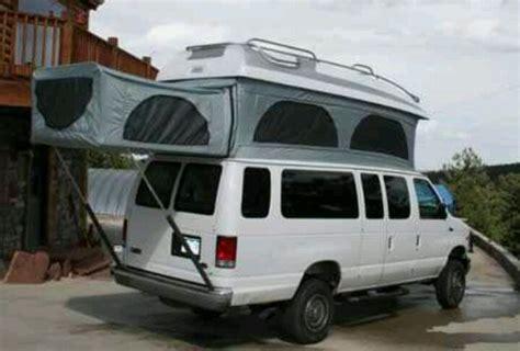 pop  camper trailer camper photo gallery