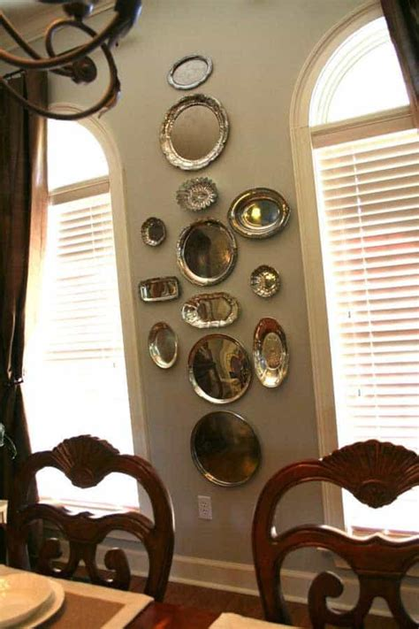 awesome ways  repurpose  kitchen items part