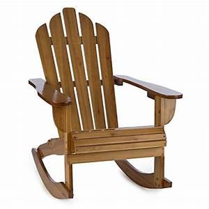 Bürostuhl Breite Sitzfläche : armlehnst hle und andere st hle von blumfeldt online kaufen bei m bel garten ~ Markanthonyermac.com Haus und Dekorationen
