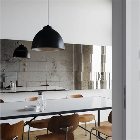 glass kitchen backsplash tiles in the mirror antiqued and colored mirrors from a los