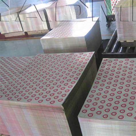 aluminum closure sheet closure aluminum sheet