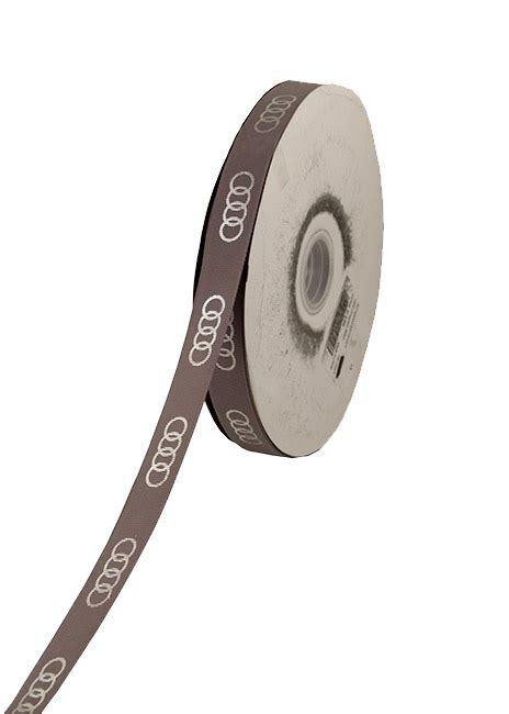 Scuderia ferrari marlboro 2010 branded logo. PEACH RING