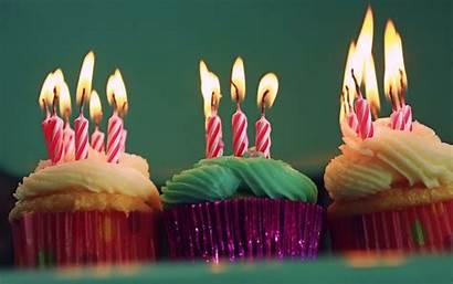 Birthday Happy Heer