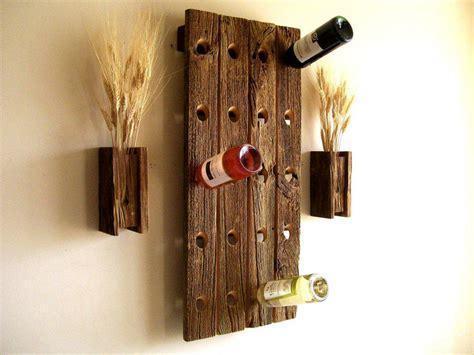 kitchen unique wine racks  cool  lifestyle ideas