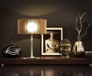 Deco Interieur Zen : quelle d co pour un int rieur zen ~ Melissatoandfro.com Idées de Décoration