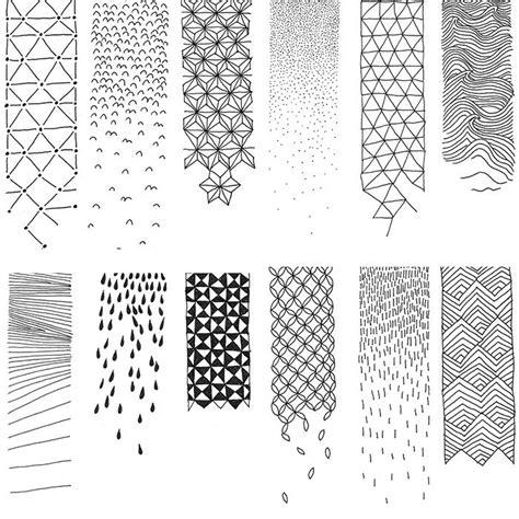 Papier Peint Graphique Noir Et Blanc Best Papier Peint Noir Et