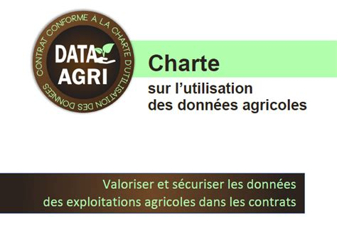 recrutement chambre agriculture 14 best of recrutement chambre d agriculture 100