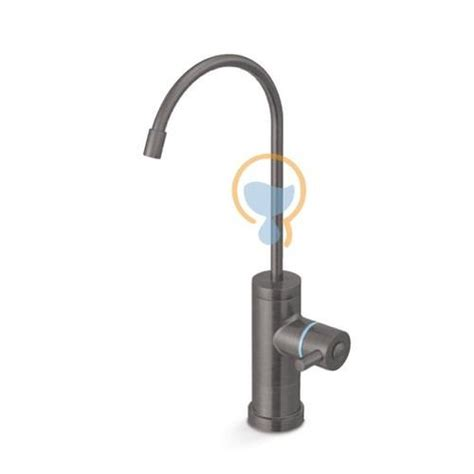 Tomlinson Cold Faucets by Tomlinson Cold Water Faucet In Antique Bronze 1020891