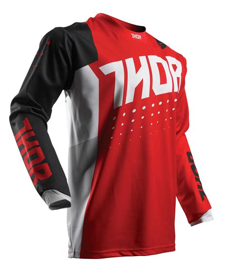 kids motocross jersey thor mx motocross kids 2017 pulse aktiv jersey pants kit