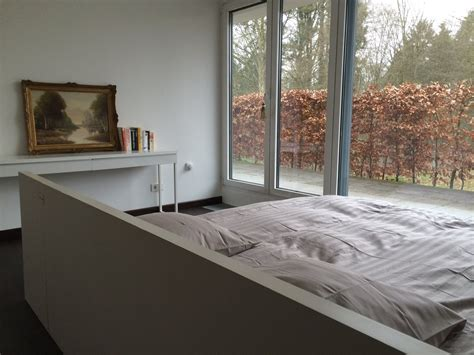 location chambre luxembourg chambre meublée a louer luxembourg raliss com