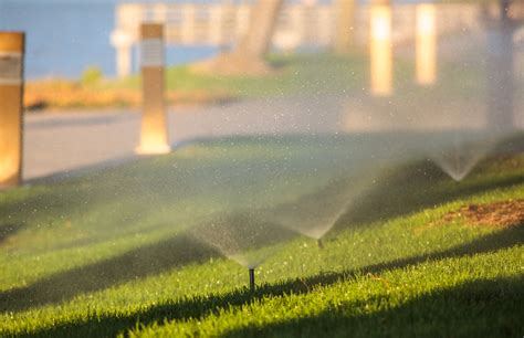 Services  Advanced Irrigationadvanced Irrigation