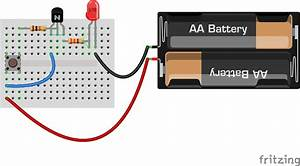 Minecraft Circuits  U2013 Lesson 7 Transistor Pushbutton
