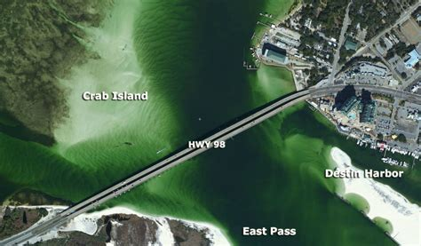 Crab Island Boat Rentals Destin Fl by Destin Crab Island Best Island To Visit 2017