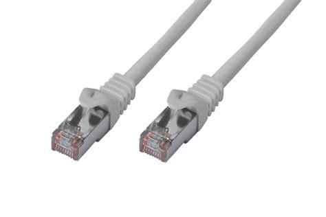 lan kabel 30m 30m cat 7 patchkabel 10gbit netzwerk lan kabel grau ebay