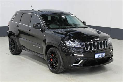 jeep grand cherokee srt engine jeep grand cherokee srt 8 suv hire melbourne