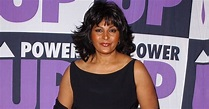 Pam Grier Biography - Facts, Childhood, Family Life ...