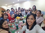 The Pros and Cons of Extended Family in the Philippines ...