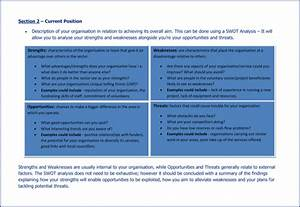 download fundraising strategy template for free page 5 With fundraising strategic plan template