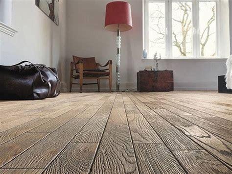 posa laminato su piastrelle posa piastrelle su vecchio pavimento