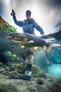 42 best Sexy Women Fishing images on Pinterest   Women ...