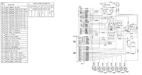 Plc Panel Wiring Diagram Pdf Free