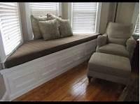 bay window cushions Bay Window Seat Cushion - YouTube