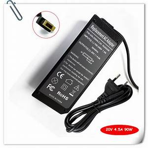 90w Ac Adapter Charger For Lenovo Essential B50 70 G40 30