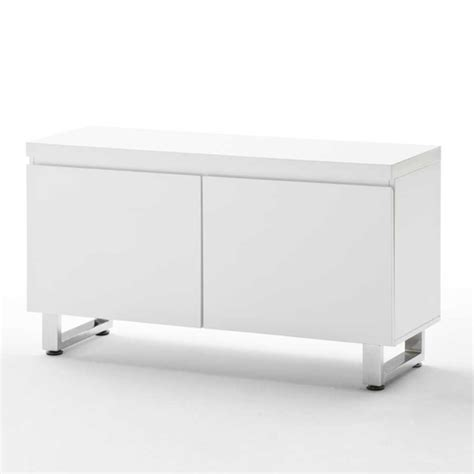 white gloss office cabinet sydney 2 door cabinet in high gloss white 19689 furniture
