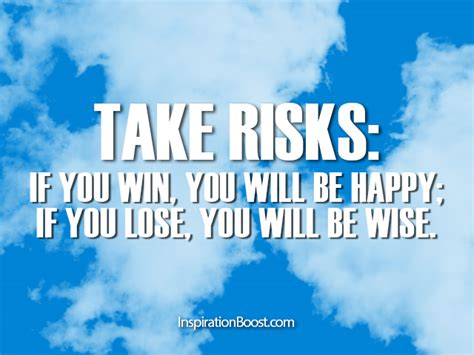 risk quotes image quotes  relatablycom