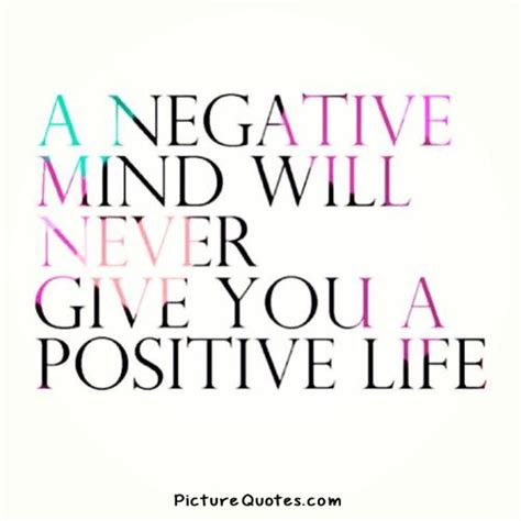 Positive Quotes About Negativity Quotesgram. Quotes About Moving On From Cheaters. Quotes About Moving On By Unknown. Dr Seuss Quotes How The Grinch Stole Christmas. Nature Love Quotes In Hindi. Quotes About Moving On After Heartache. Sad Quotes N Poems. Christmas Quotes Military. Song Quotes Running
