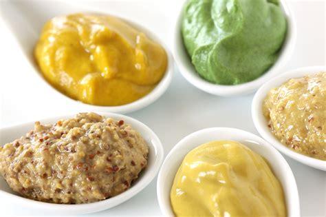 recette cuisine sans sel régime sans sel les substituts pratique fr
