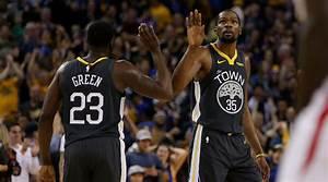 2019 NBA Wishlist: Kevin Durant's decision, Lakers free ...