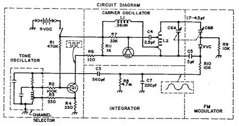 roller shutter door motor wiring diagram impremedia net